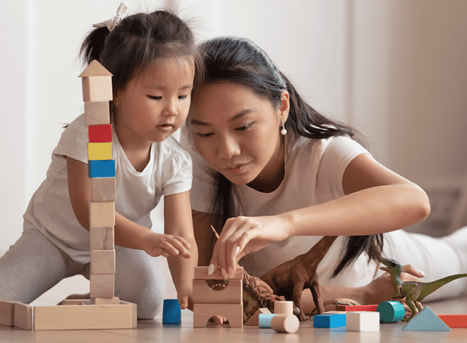 11 advantages of wooden toys in 2019