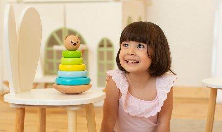 Frequently asked questions about wooden toys